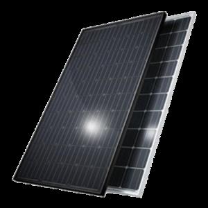 Jinko Solar JKM320P-72 320W Poly SLV/WHT 1000V Solar Panel