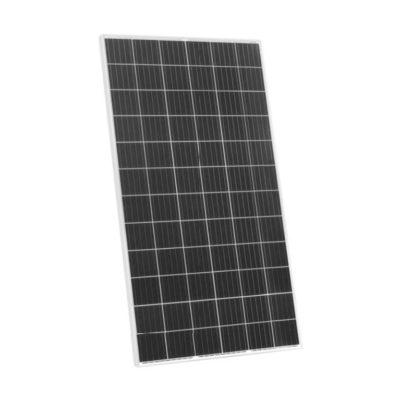 JinkoSolar JKM380M-72L-V 380W Mono SLV/WHT 1500V Solar Panel