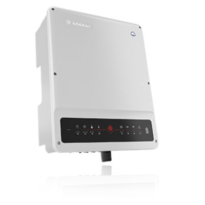 BT Series 5-10KW Three Phase, AC Retrofit High Voltage Battery