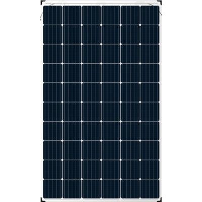 Dehui Solar DH 60M DG Series