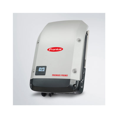 Fronius Symo LITE 12.0-3 12kW 208/240VAC TL Inverter 4,210,051,851