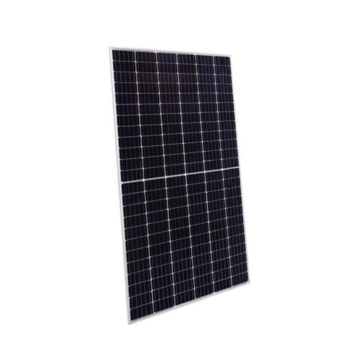 JinkoSolar JKM305M-60 305W Mono PERC BLK/WHT 1500V Solar Panel
