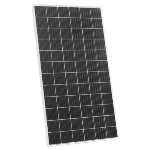 Jinko Solar JKM390M-72L-V 390W Mono SLV/WHT 1500V Solar Panel