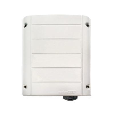 SolarEdge StorEdge Auto-transformer SEAUTO-TX-5000