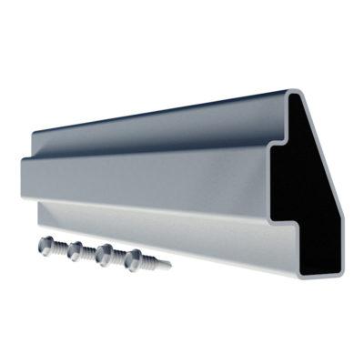 IronRidge XR-1000-SPLC-M1 Kit, XR1000 Bonded Splice